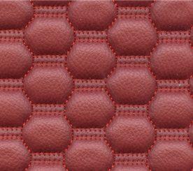 coventry-385-hexagon