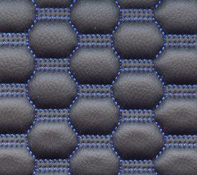 coventry-901-hexagon-blue