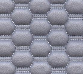 coventry-933-hexagon