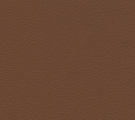 artificial-leather-vip-512-org13