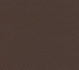 artificial-leather-vip-515-org14